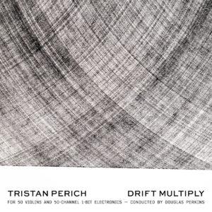 Perich - Drift Multiply